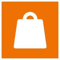 peso-icona